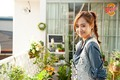 Yuri - Newest Vita500 pic !
