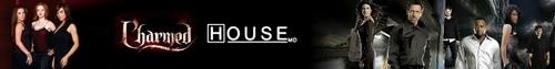 charmed/house