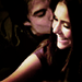 de - delena-and-forwood icon