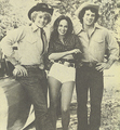 dukes of hazzard - the-dukes-of-hazzard photo