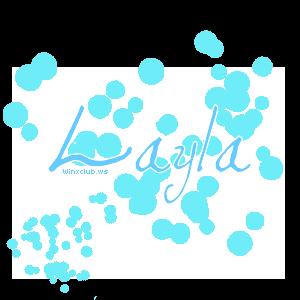 fã made logos