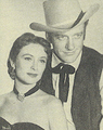 gunsmoke - classic-television-revisited photo