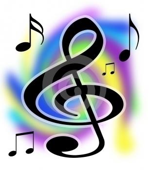 i love موسیقی