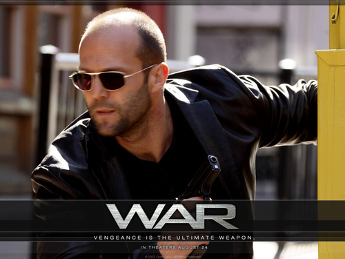 Jason Statham wolpeyper containing sunglasses entitled jason-statham