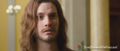 ben-barnes - killing bono screencap