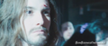 killing bono - ben-barnes screencap