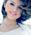 love you selly