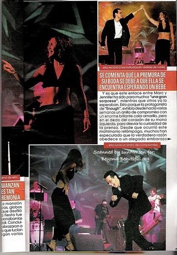 magazine2004