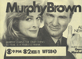 murphy brown - murphy-brown photo