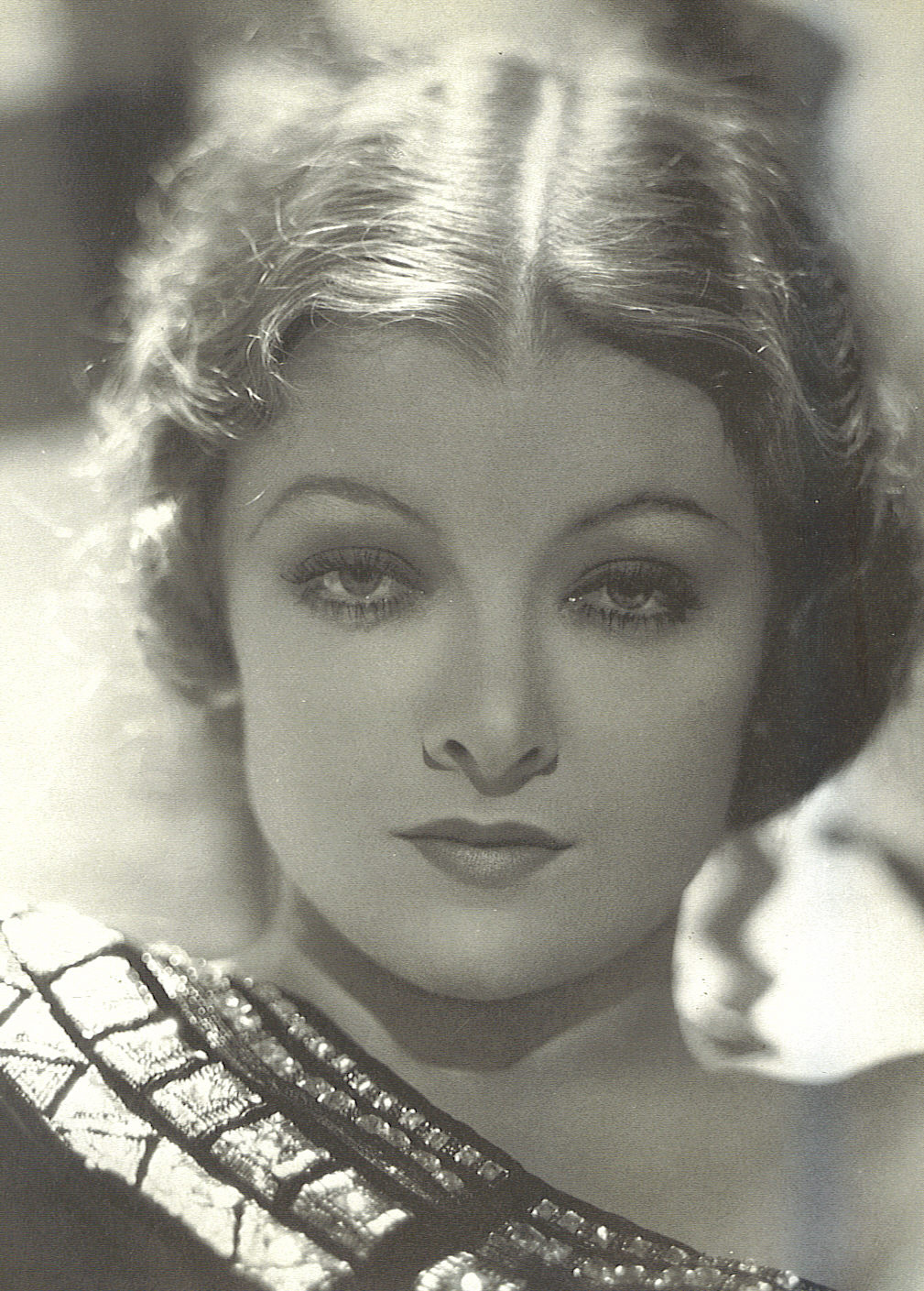 Classic movies images myrna loy hd wallpaper and background photos