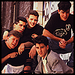 nkotb - new-kids-on-the-block icon