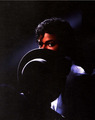 rare complete photo - michael-jackson photo