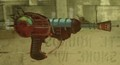 raygun from nazi zombies - call-of-duty-black-ops photo