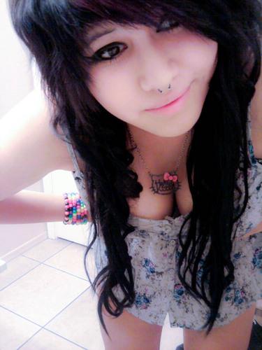 viper(me)