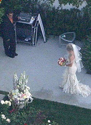 Jennifer Lopez Amp Marc Anthony Images Wedding Wallpaper Photos 22108667