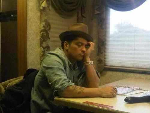 ~Bruno~