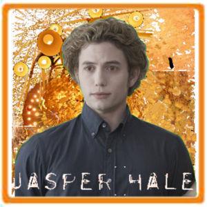 .:Jasper:.
