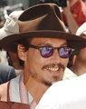 ~~~~Johnny Depp~~~~~