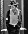 ♥ Mike ♥ - michael-jackson photo