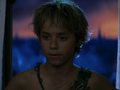 Peter Pan - peter-pan-2003 photo