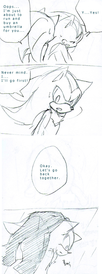 .:Sonadow:. A Passing Rain pt 3