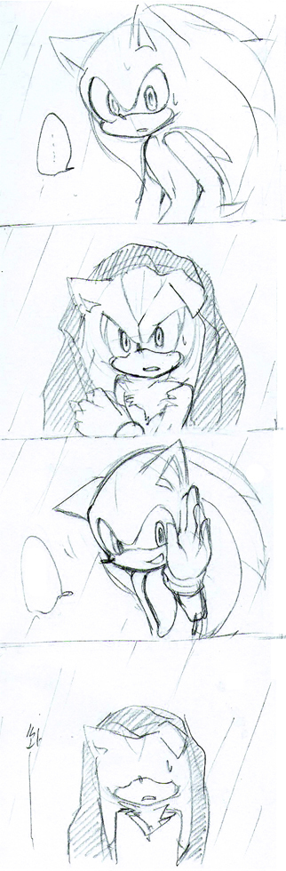 .:Sonadow:. A Passing Rain pt 7
