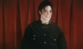 ~adorable michael~ - michael-jackson photo