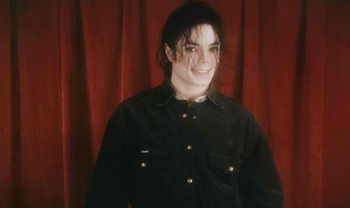 ~adorable michael~