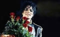 ~i love you~ - michael-jackson photo