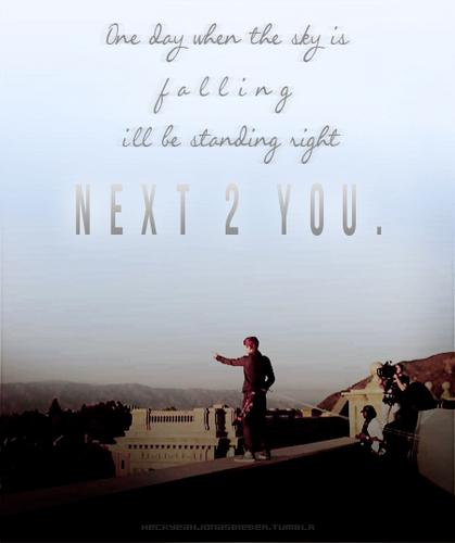 ♥.next 2 u