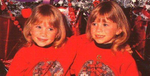 1992 - Annual Hollywood Christmas Parade