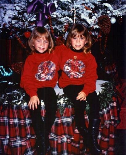 1992 - Annual Hollywood クリスマス Parade