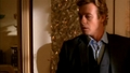 the-mentalist - 1x02- Red Hair & Silver Tape screencap