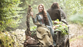 1x06- A Golden Crown - game-of-thrones photo
