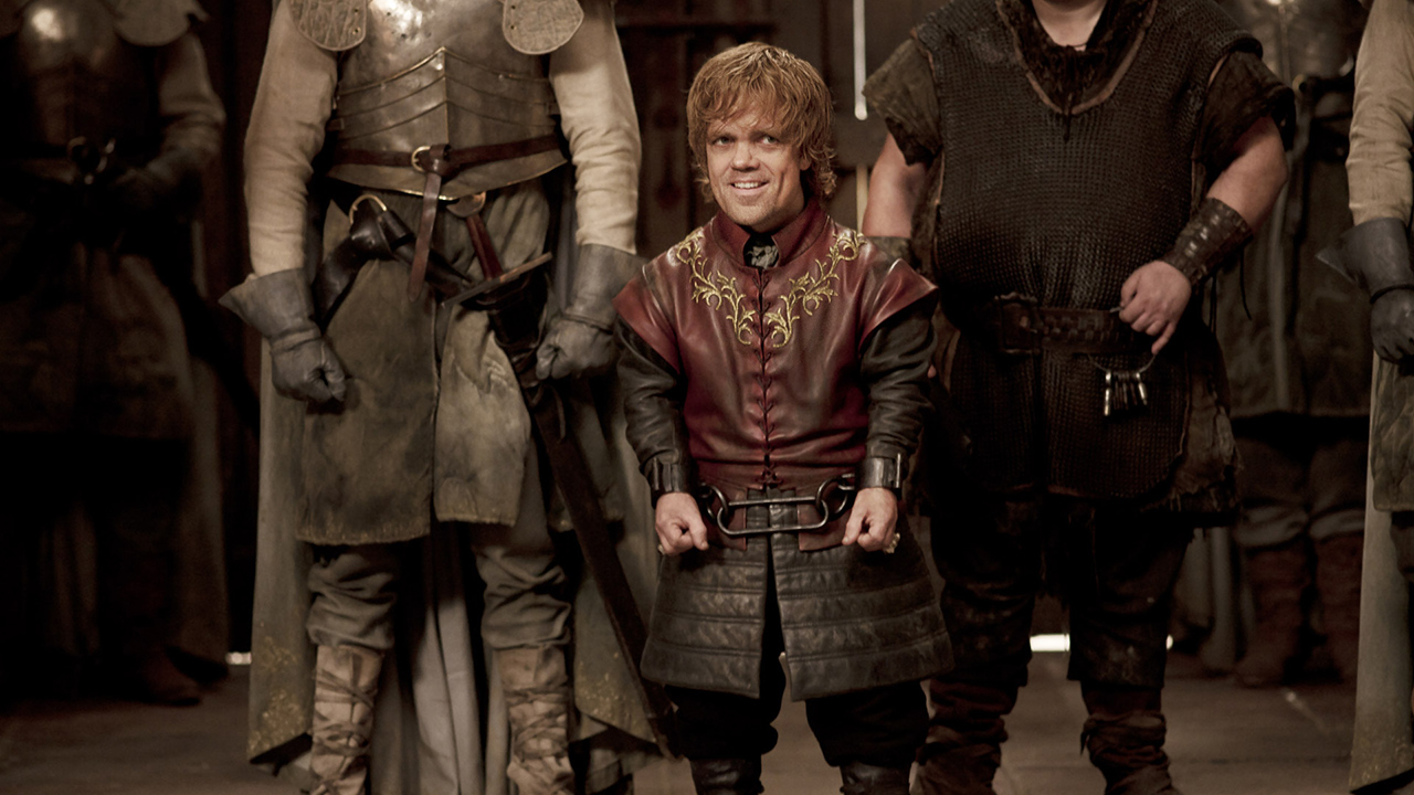 http://images4.fanpop.com/image/photos/22200000/1x06-A-Golden-Crown-game-of-thrones-22282876-1280-720.png