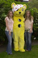 2002 - BBC for Children in Need