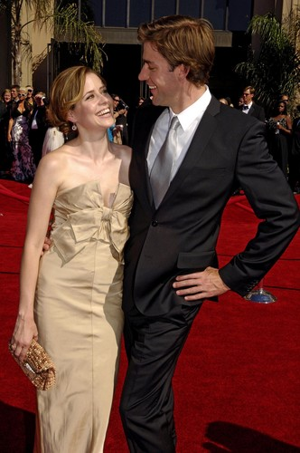 2006 Emmy Red Carpet