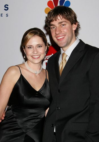 2006 NBC Golden Globes After Party