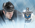 2011 Playoffs - Jordan Staal - pittsburgh-penguins wallpaper