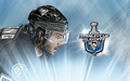 2011 Playoffs - Kris Letang - pittsburgh-penguins wallpaper