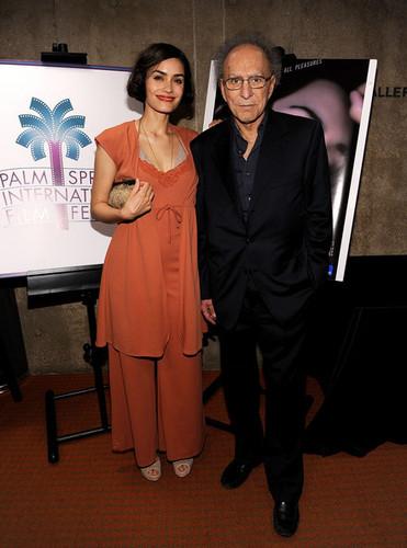 22nd Annual Palm Springs International Film Festival - January 15, 2011