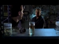 csi - 2x07- Caged screencap