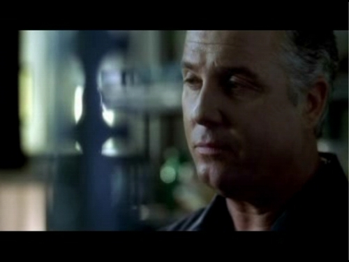 2x07- Caged - csi Screencap