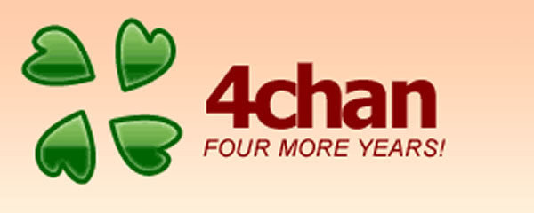 4chan Gallery: 4chan Images 4chan Logo Wallpaper And Background Photos