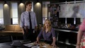dr-spencer-reid - 6x24- Supply & Demand screencap