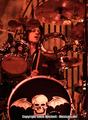 A7x new drummer:/ - avenged-sevenfold photo