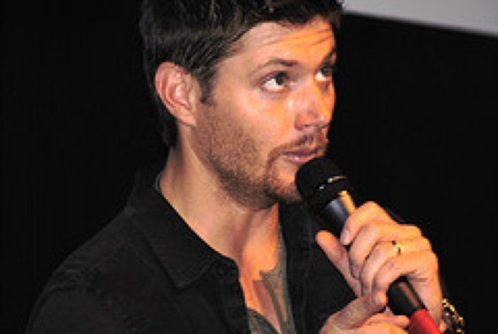 jensen ackles 2011. AE Con 2011 - Jensen Ackles Photo (22241140) - Fanpop