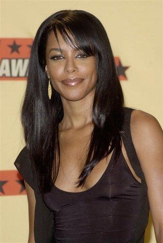 Aaliyah :]
