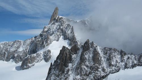 Italy wallpaper titled Alpi