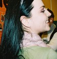 Amy &lt;3 - amy-lee photo